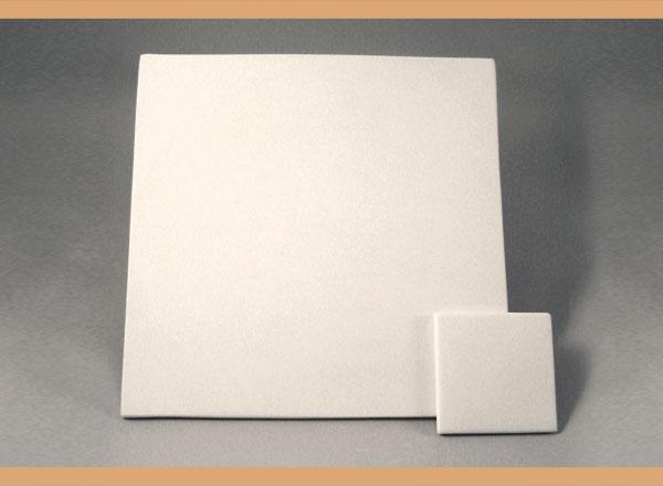 Posacenere mattonelle vasi ceramiche acquatonda - Arreda la tua casa ...