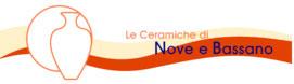 logo_ceramica_artistica_nove_bassano