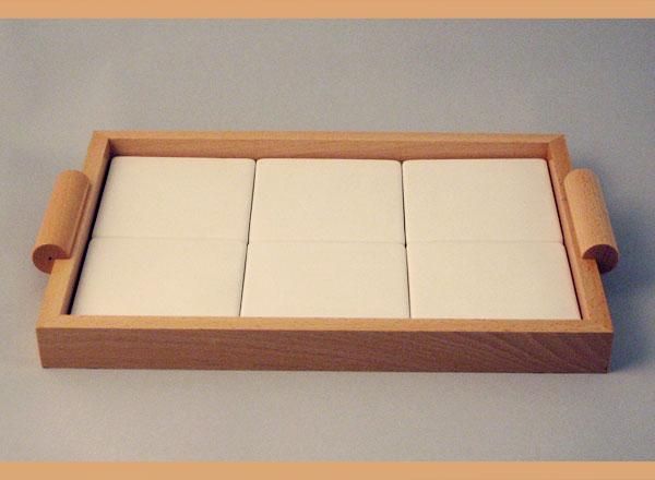Posacenere mattonelle vasi ceramiche acquatonda for Arreda la tua casa
