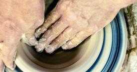 Festa della Ceramica di Nove